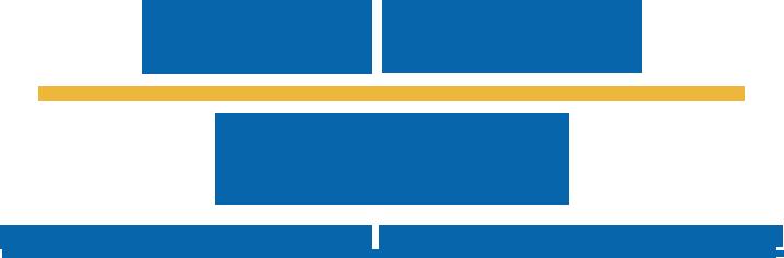 MTORCA Logo